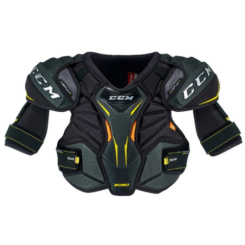 Hockey Gear and Equipment for Sale | Larry's Sports Shop