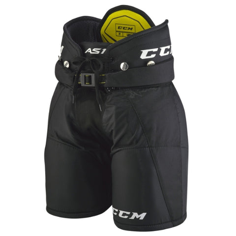 CCM Super Tacks AS1 Pant - Youth