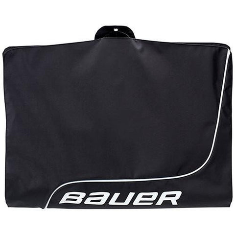 Hockey Accessory Bags for Sale  1d2f26416cb7f
