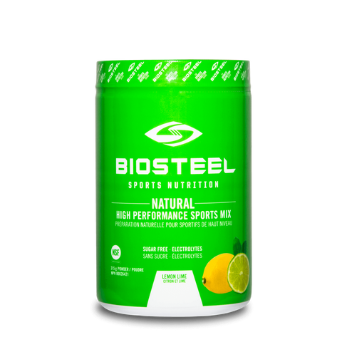 BioSteel High Performance Sports Mix - 315g