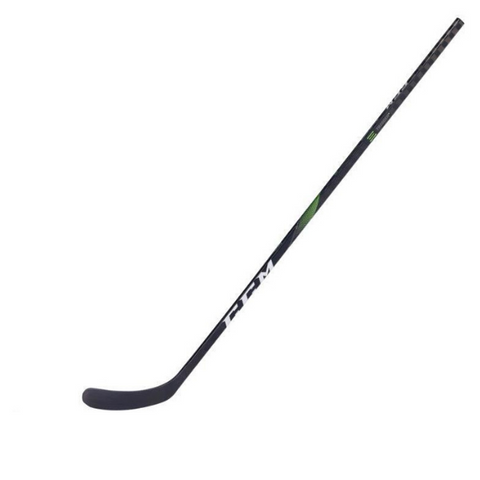 CCM Ribcor Trigger 4 Pro Hockey Stick- Intermediate (2019)