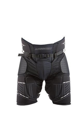Mission RH Core Girdle - Senior