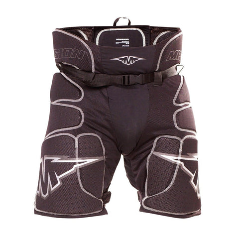 Mission Core  Girdle - Junior
