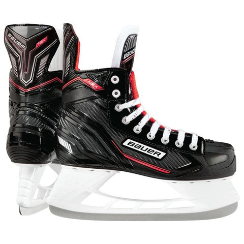 Bauer NS Skates - Youth
