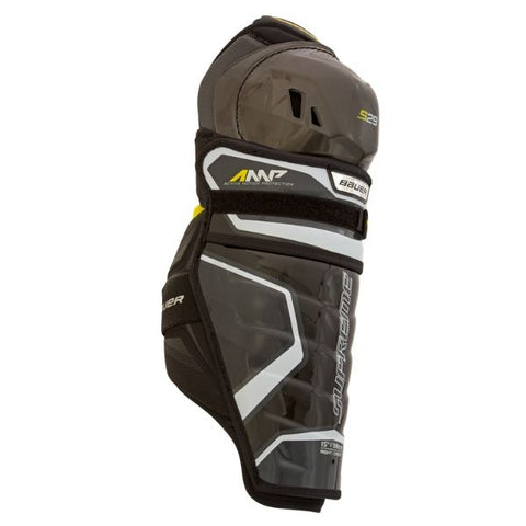 Hockey Shin Guards for Sale | Larry's Sports Shop