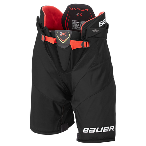 Bauer S20 Vapor 2X Pants - Junior