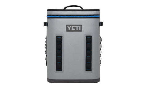 YETI Hopper Backflip 24 Cooler Backpack
