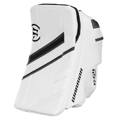 Warrior Ritual G4 Pro Blocker - Senior