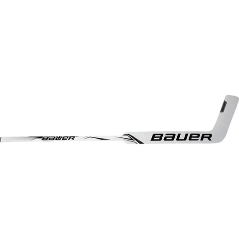 Bauer Prodigy GSX Goal Stick - Junior