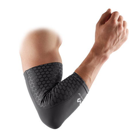 McDavid Active Comfort Compression Elbow Sleeve