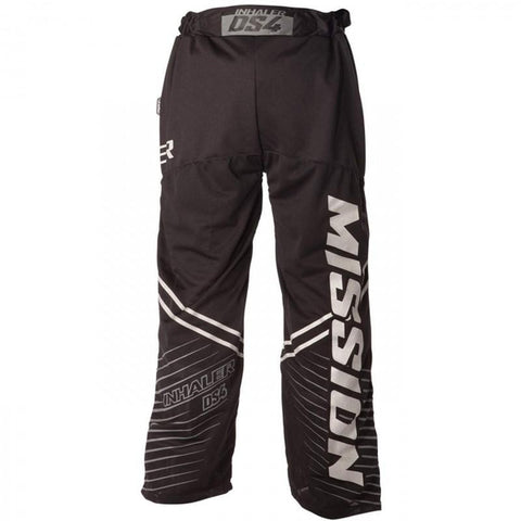 Mission Inline Inhaler DS4 Pant - Junior