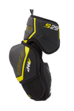 Bauer Supreme S29 Elbow Pads - Senior