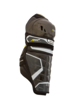 Bauer Supreme S29 Shin Guards - Senior