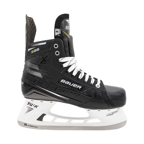 Bauer Supreme S36 Hockey Skates - Senior