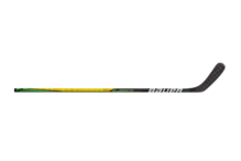Bauer Supreme Ultrasonic Hockey Stick - Intermediate