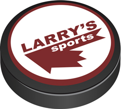 Larry's Sports Shop