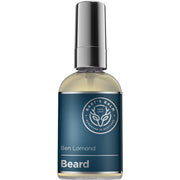 Bart's Premium Beard Oil - BEN LOMOND (Cinnamon and Patchouli) 50ml
