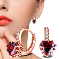 DISCOUNT JEWELRY STORE