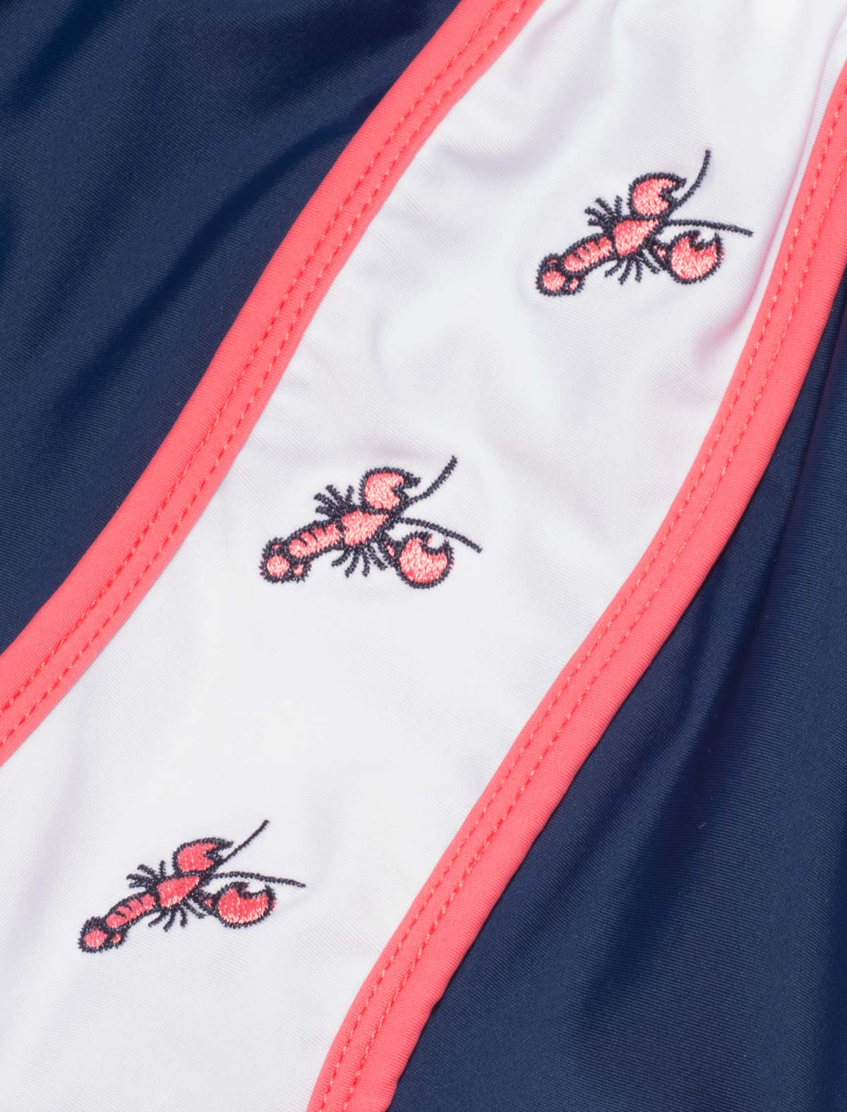 Classic Lobster Shorts