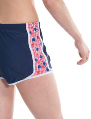 Lucky Liberty Shorts