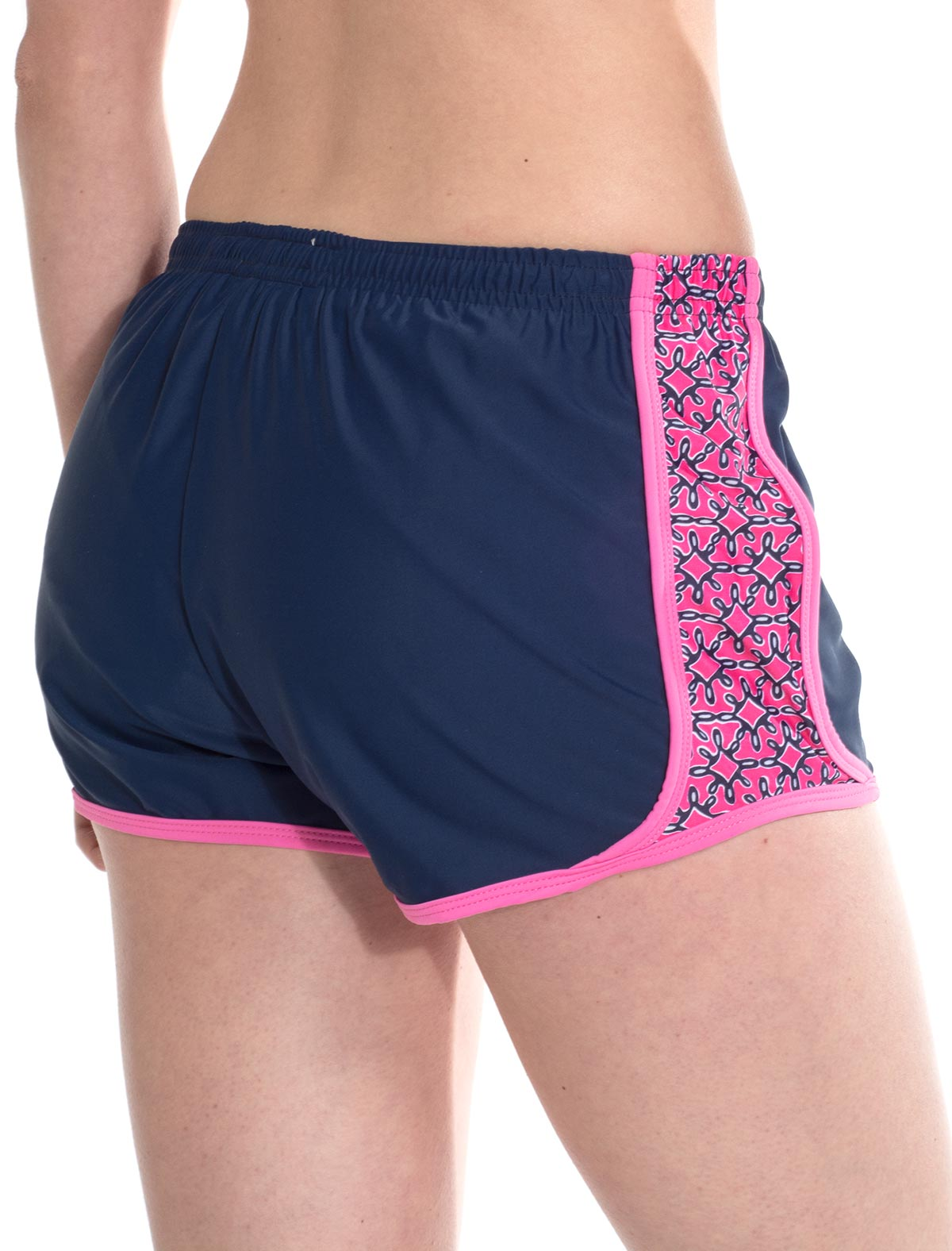 Girl's Best Friend Shorts