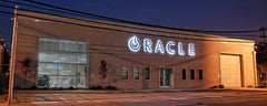 Aftermarket LED Headlights and Plasma Headlights by Oracle