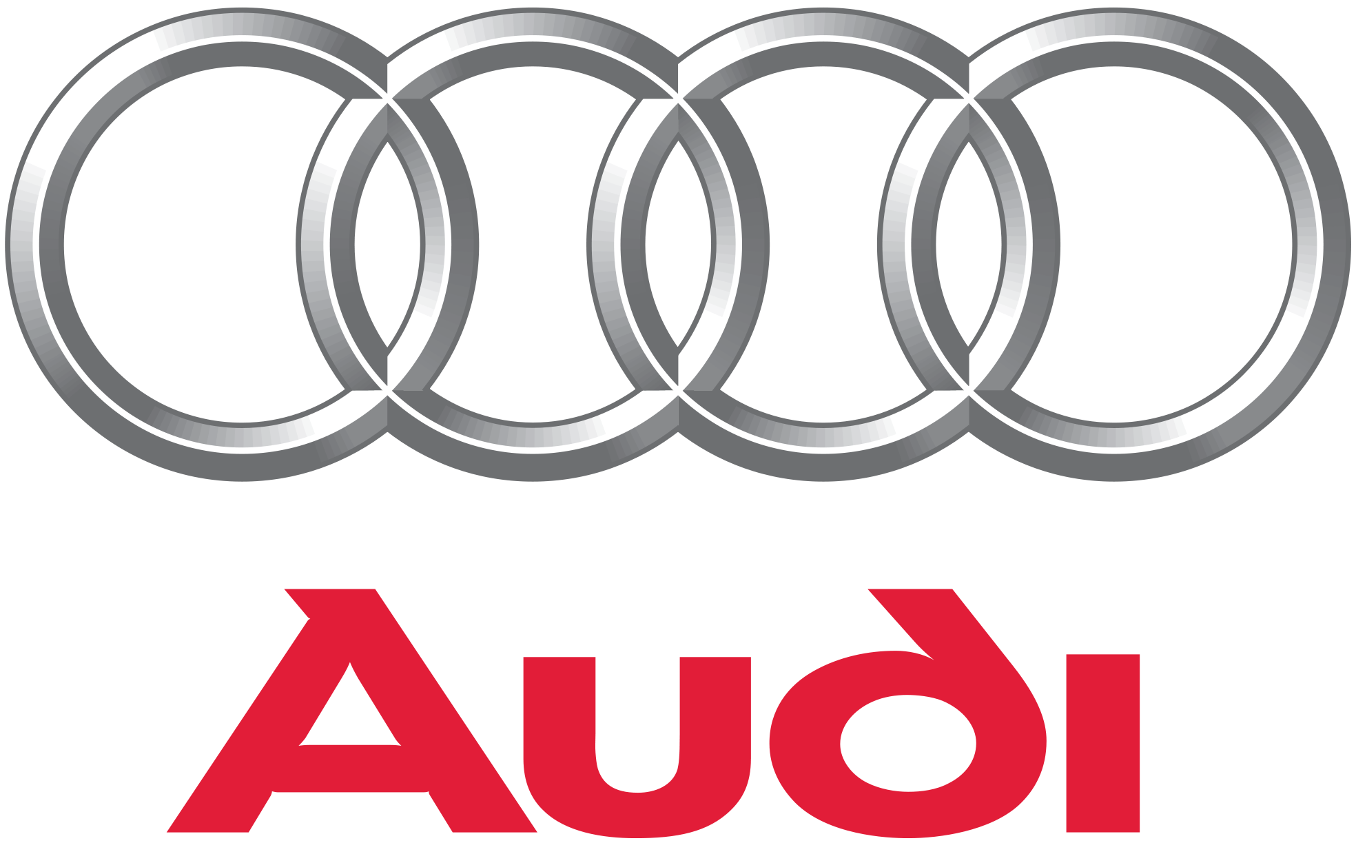 Halo Headlights for Audi A5
