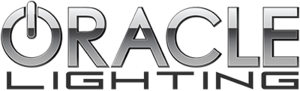 Oracle Lighting - Jeep Halo Lights Manufacturer