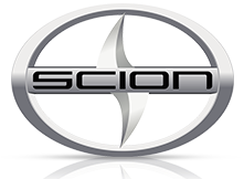 Halo Headlights for Scion FR-S