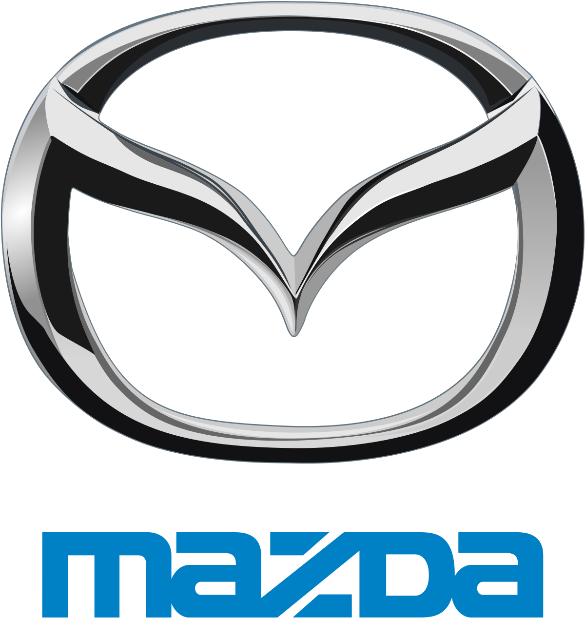 Halo Headlights for Mazda RX-8