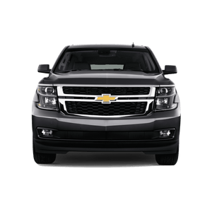 2007-2014 Chevrolet Suburban ColorSHIFT LED Pre-Assembled Oracle™ Halo Headlights