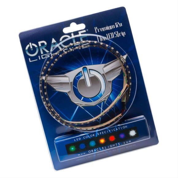 LED FLEX STRIP by Oracle™