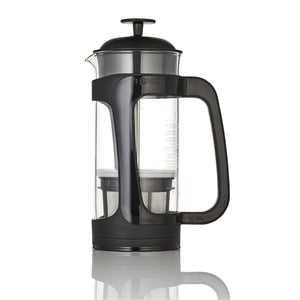 ESPRO - P3 Press (32oz)