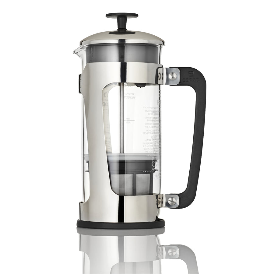 ESPRO - P5 Press (32oz)
