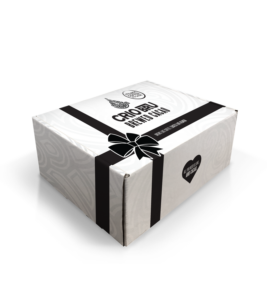 SALE! Core Deluxe Gift Box (15% OFF)