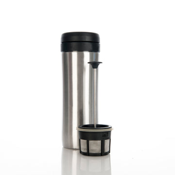 ESPRO - Travel Press (12 oz)