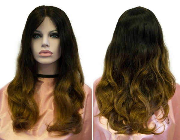 Human Hair Wigs should be your First Choice