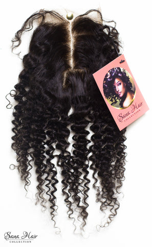 Top quality hot selling peruvian virgin hair pmusecretfo Image collections