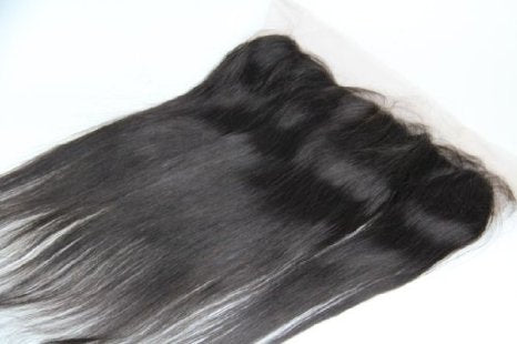 SHC straight lace frontal - Sana hair collection