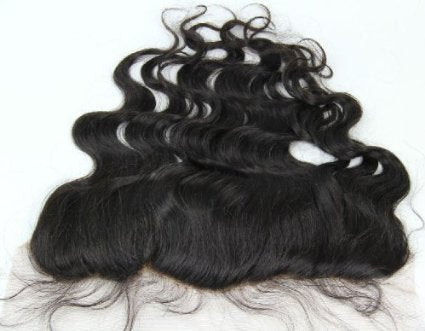 SHC Body Wave Lace Frontal - Sana hair collection
