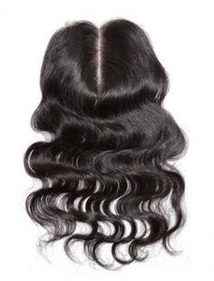 SHC bodywave lace closure - Sana hair collection