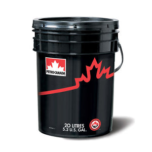 PC Compressor Cleaner 20L PAIL