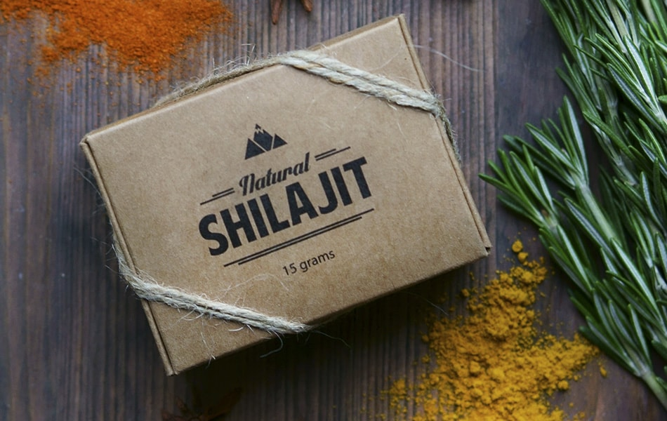 What is Shilajit? And Other 30+ Questions About Shilajit Resin