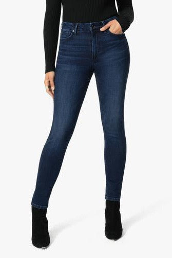 Charlie Ankle Jeans ~ Marlana