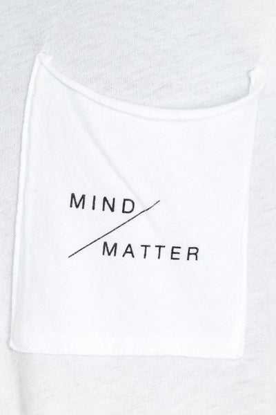 Riley Tank ~ Mind / Matter