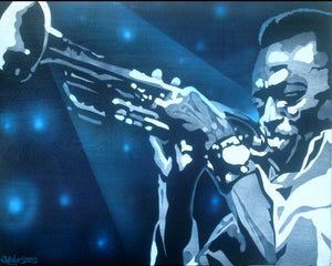 Kind of Blue (Miles Davis)