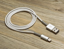 <brand>MOS</brand> <prod>SPRING</prod><tm-word>™</tm-word> <prod>LIGHTNING CABLE</prod>