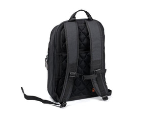 MOS Pack - Our Original Electronics Backpack!