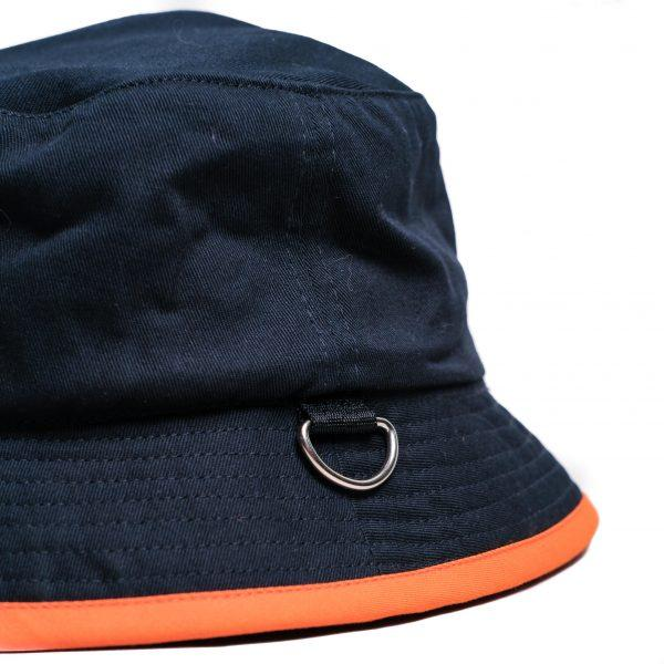 Safari Hat Navy