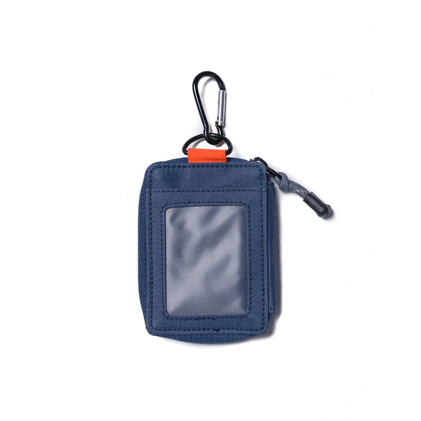 Handy Card Case Navy